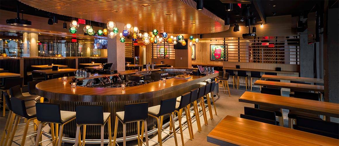 Image result for cactus club