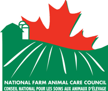 National Farm Animal Care Council Cactus Club Cafe