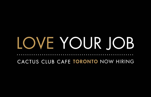 Now Hiring -Toronto Porn Jobs - top adult talent and modelling agency. Canadian pornography sex movies & xxx videos. Porn star work, jobs, careers, and hirings!